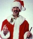 christmaszappa