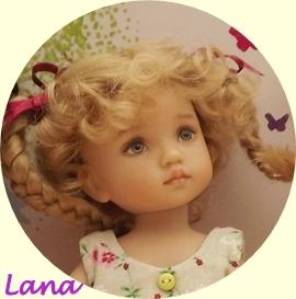 Lana par Lana vendue par nath