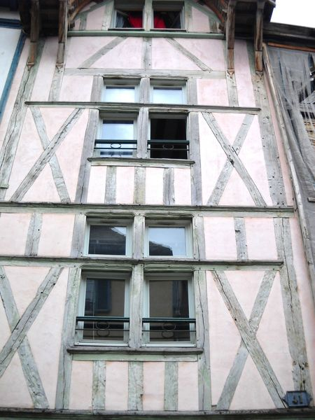 Troyes (29)