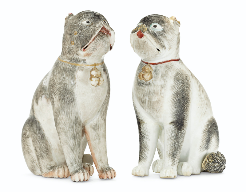 2019_NYR_18151_0010_000(a_large_pair_of_grisaille_pug_dogs_qianlong_period)