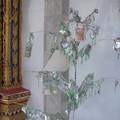thailande 2004 n2 domi& maman 076