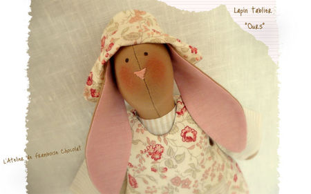 Lapin_tablier_ours1