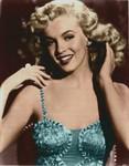 1948_LadiesOfTheChorus_0010_040c