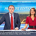 pascaldelatourdupin06.2015_03_05_premiereeditionBFMTV