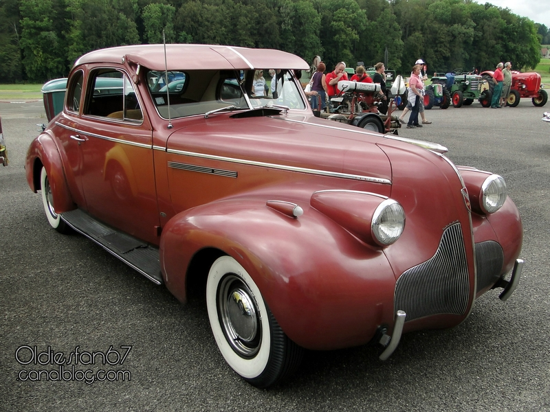 buick-series-60-century-coupe-1939-01