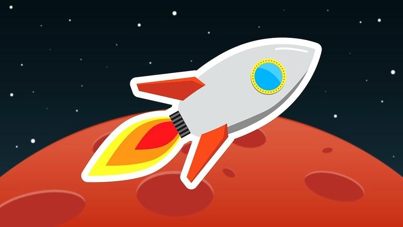 rocket-2626067_960_720