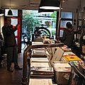 Librairie VVG Something