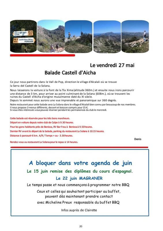 MAI DERNIERE2_page_20