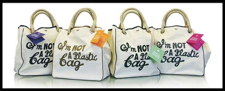 anya hindmarch i m not a plastic bag