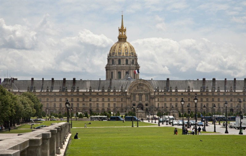 Les-Invalides-850x540-C-Thinkstock