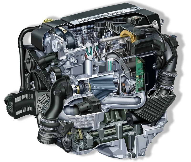 mercedes-benz-engine-03