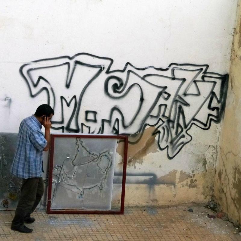GrafiteaP1110923