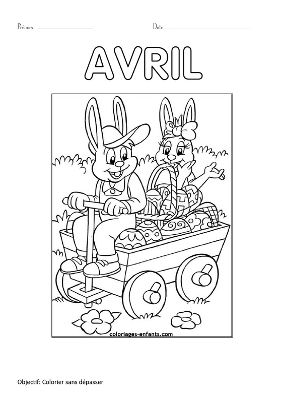 coloriage Avril1024_1