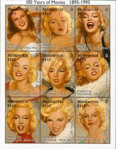 merchand_stamp_mont_serrat_9stamps_1