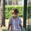 soulac et chassieu tennis 2007 363