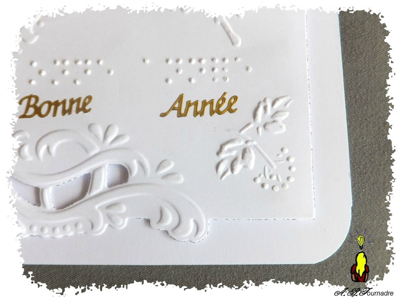 ART 2016 12 carte braille 4