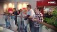 """Vidéo pour """"no shopping todos cantando"""""""