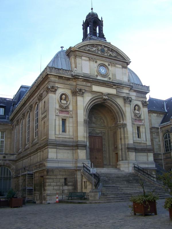 paris 1 010