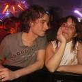 Olivier et Annso