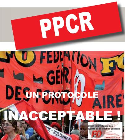 PPCR2