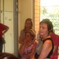 Lyon le 20-06