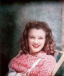 1945_by_conover_flowerpull_011_2
