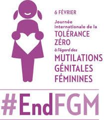 """Résultat de recherche d'images pour """"journée mondiale contre les mutilations féminines"""""""