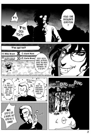 Chapter_1___page_8