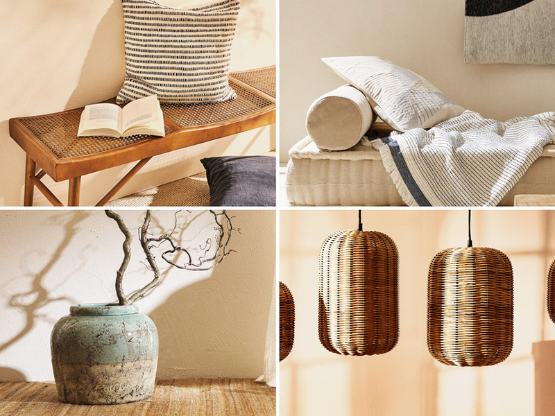 chambre-nouvelle-collection-zara-home