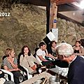 115 - 0681 - tutt'in scena - 13 aostu 2012