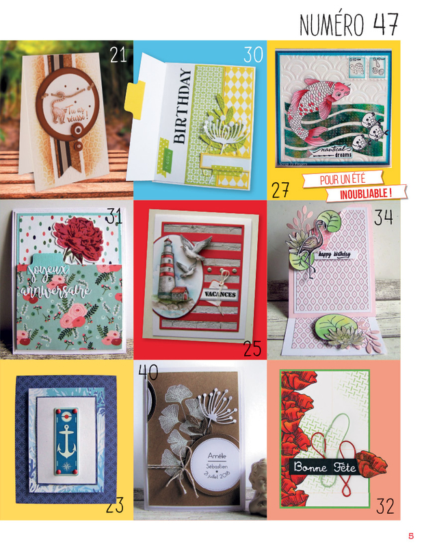 Passion-Cartes-Creatives-numero-47-sommaire2