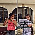 Audition Ecole de Musique 21 juin 2019 Sandrine (9)