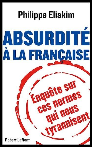 absurdite a la française