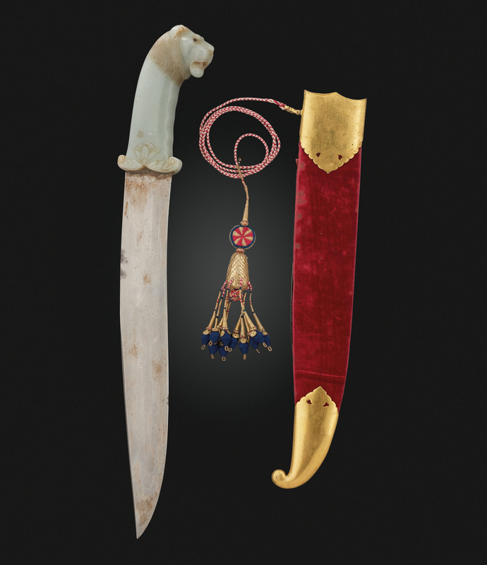2019_NYR_17464_0152_000(a_lion-headed_jade-hilted_dagger_with_scabbard_north_india_or_deccan_c)