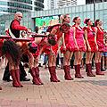 La guardia Flamenca - Anda la Banda_5288