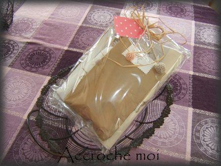 cadeau_laeti_4