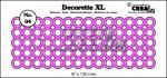 Decorette XL 04