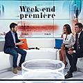 aureliecasse04.2019_04_13_journalweekendpremiereBFMTV