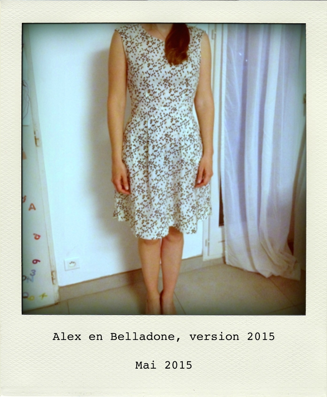 Belladone alex-pola