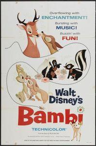 bambi_us_1966