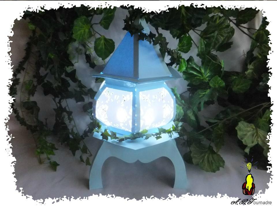 ART 2014 07 lanterne 1