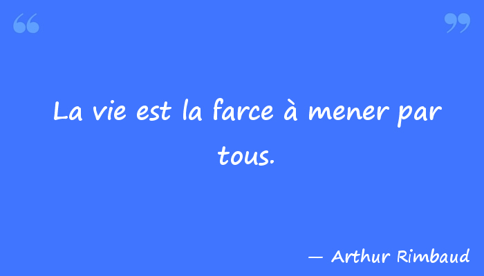 00 citation-arthur-rimbaud-040754