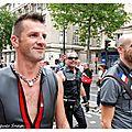 2011GayPride (51)