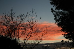 coucher_soleil228
