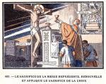 Eucharistie-A1