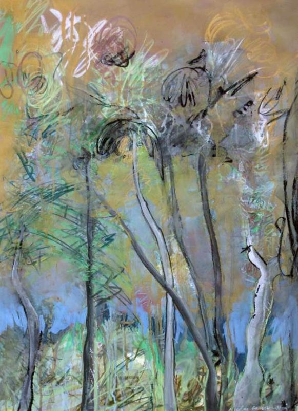 Jungle_jaune__105x75cm_