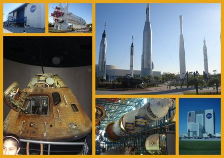 Jour_2_Kennedy_Space_Center
