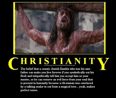 christianity_explained