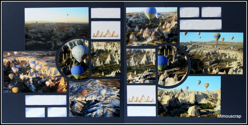 Cappadoce-016