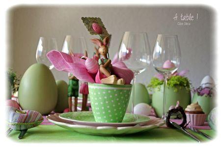 pâques rose et vert 045_modifié-1